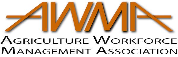Agricultue Workforce Management Association