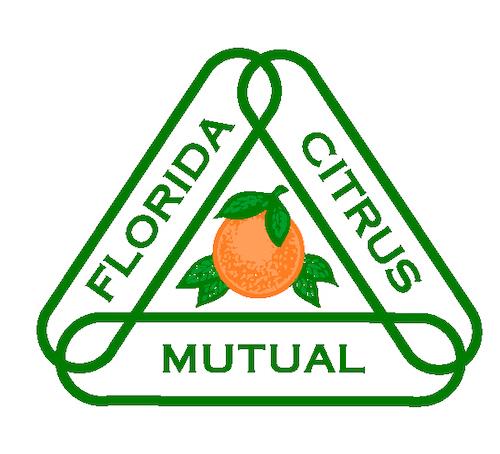 Florida Citrus Mutual