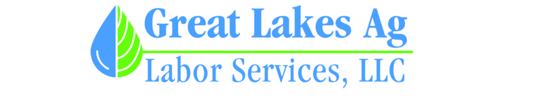 Great Lakes Ag Labor Services
