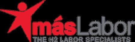 MAS Labor