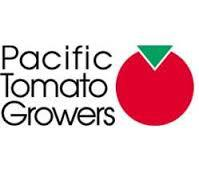 Pacific Tomato Growers