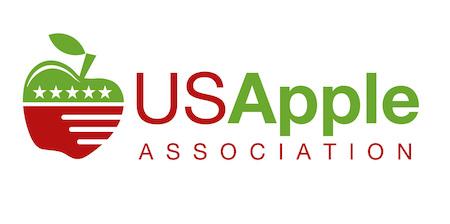 USApple Association