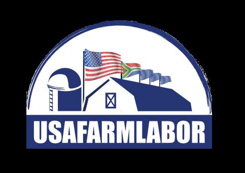 USA Farm Labor