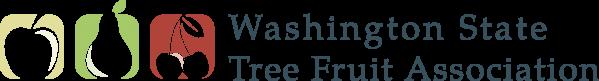 Washington State Tree Fruit Association