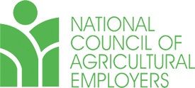 National Council of Agricultural Employers